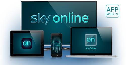 sky-online-500