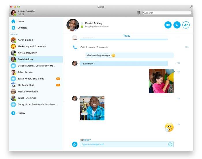 skype-700
