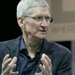tim-cook-wsdj-live-header