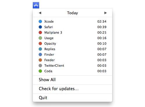 usage-mac-zeit