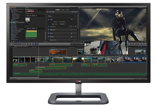 31MU97_lg-4k-display-mac