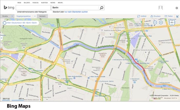 Bing-Maps-700