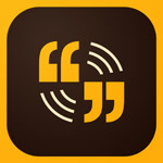 adobe-voice-icon