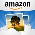 amazon-icon2