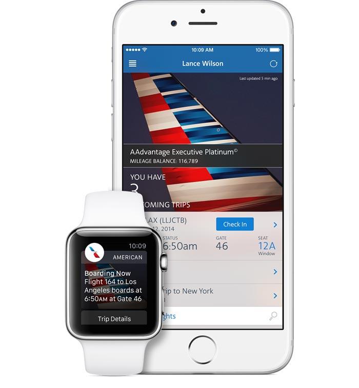 watchkit entwickler k nnen ab sofort eigene apps f r die apple watch erstellen. Black Bedroom Furniture Sets. Home Design Ideas