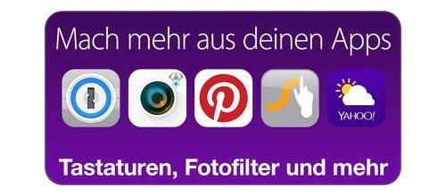 app-tipps