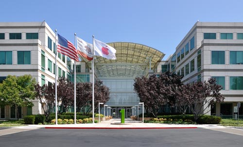 apple-cupertino-shutter