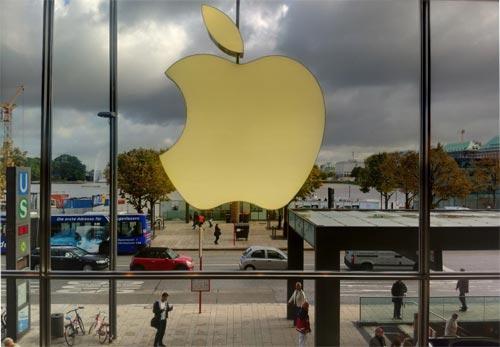 apple stores apple will angeblich nach n rnberg mannheim und freiburg. Black Bedroom Furniture Sets. Home Design Ideas