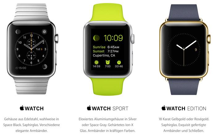 apple-watch-vergleich