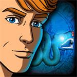 baphomet-icon