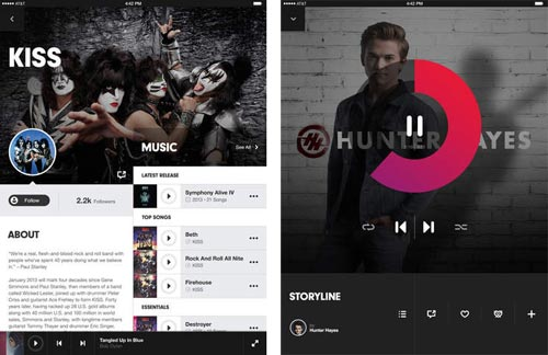 beats-music-500