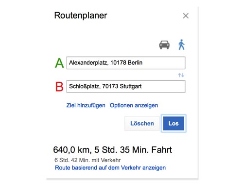 bing-route