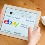 ebay-500