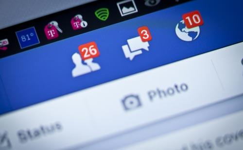 facebook-shutter