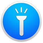 flashlight-icon