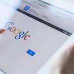 google-header-shutter