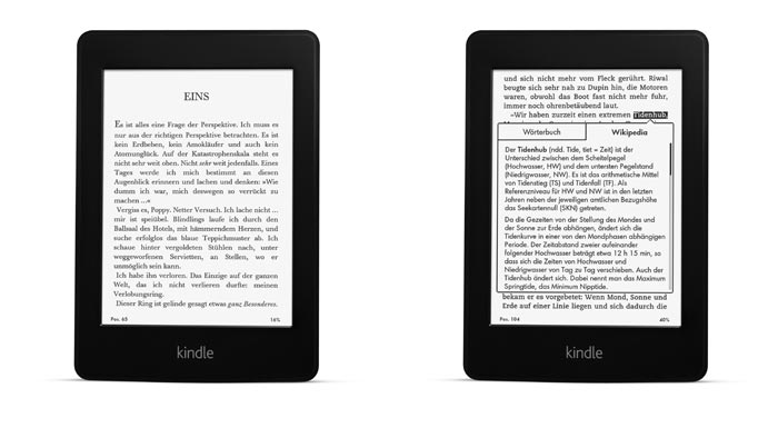 kindle-paperwhite-700