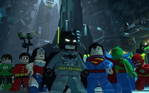 lego-batman-3-500
