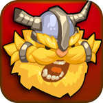 lost-viking-icon