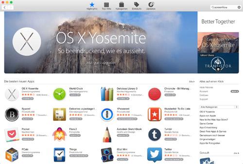 mac-app-store-neu