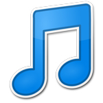musique-icon