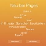 neueSprachen