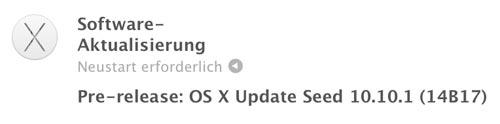 os-x-update-10101