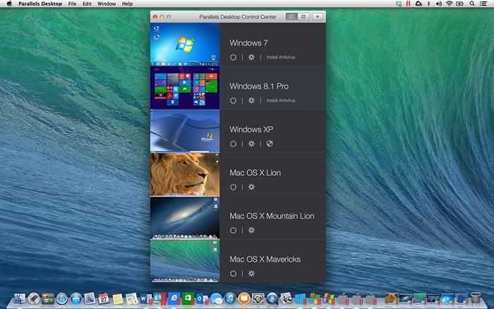parallels-mac-700