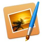 pixelmator-icon