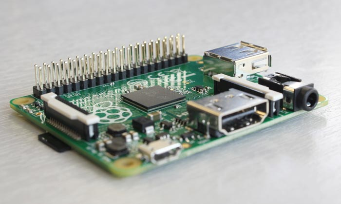 raspberry-pi-a-plus-700