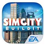simcity-icon
