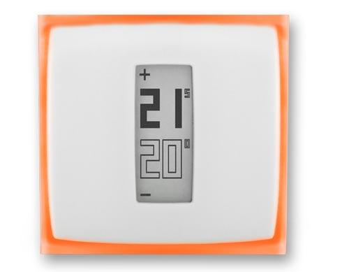 thermostat-500