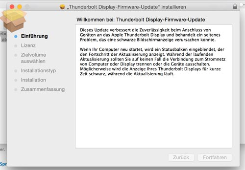 thunderbolt-display-update-500