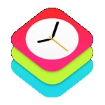 watchkit-icon