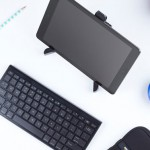 amazonbasics-tablet-staender-500