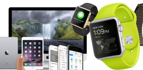 apple-2014-500