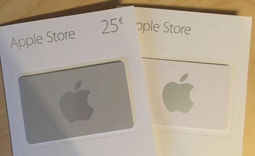 apple-store-karte-500