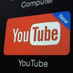 apple-tv-youtube-header