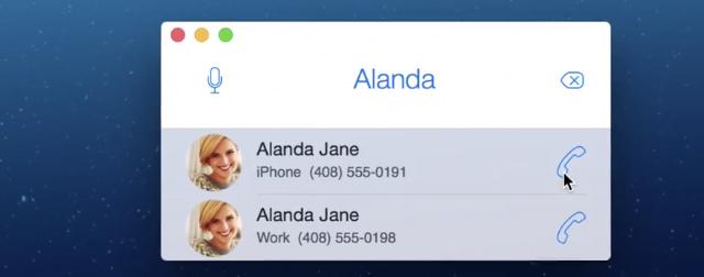 Mobile chat kostenlos