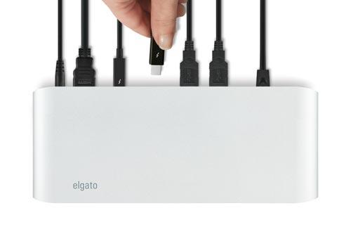 elgato-thunderbolt-dock-500