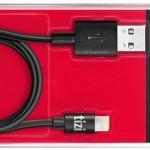 flip-kabel