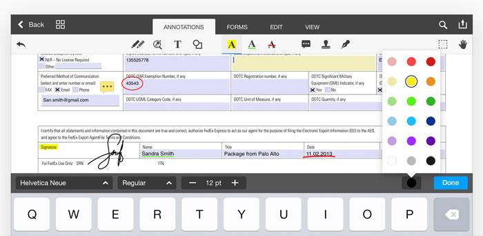 form-editor