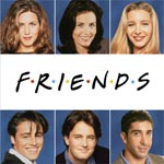 friends-icon