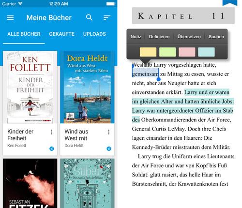 google-books-500