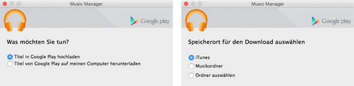 google-music-download-manager