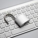 mac-sicherheit