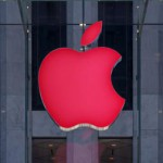 red-apple-logo-header