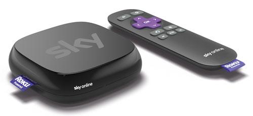 sky-box-500