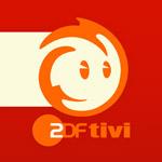 tivi-icon