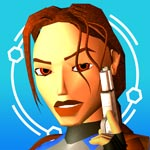 tomb-raider-II-icon
